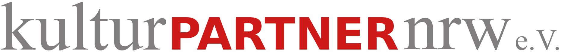 Kulturpartner NRW