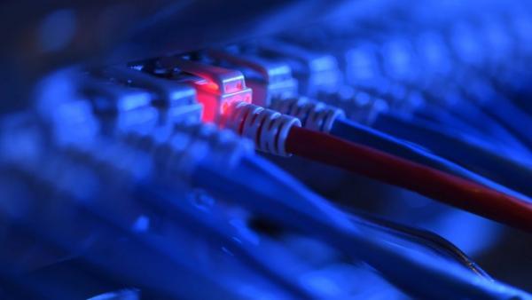 Bibliothek und Big Data