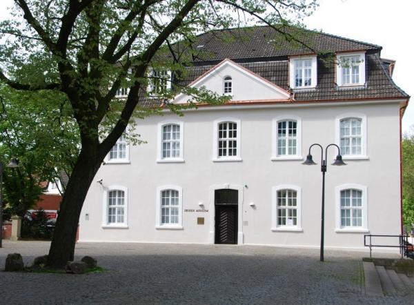 Ikonen-Museum Recklinghausen