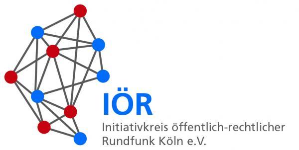 Initiativkreis öffentlich-rechtlicher Rundfunk Köln e.V.