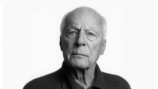 Architektur als Familienaufgabe – Gottfried Böhm zum 100. Geburtstag