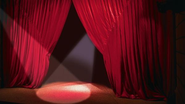 Bessere Arbeitsbedingungen für Theaterleute