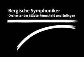 Bergische Symphoniker