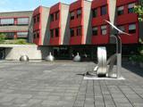 Hochschule für Musik Köln