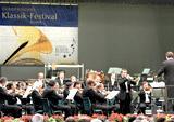 Europäisches Klassik-Festival Ruhr Essen