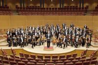 Das Gürzenich-Orchester Köln