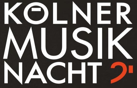 Kölner Musiknacht
