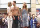 Kölner Theaterkonferenz
