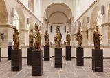 Museum Schnütgen Köln