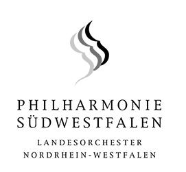 Philharmonie Südwestfalen Hilchenbach