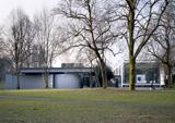 Stiftung Wilhelm Lehmbruck Museum Duisburg