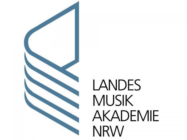 Landesmusikakademie NRW
