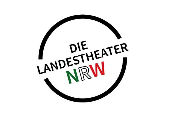 Landestheater in NRW