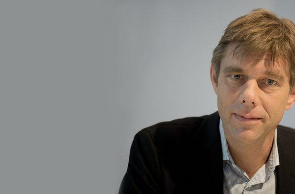 Unter vier Augen: Jakob Augstein trifft Philipp Ther