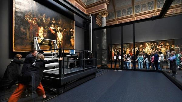 Das digitale Museum und sein Publikum