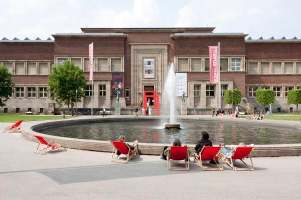 Kunstpalast