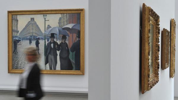 5 Jahre RuhrKunstMuseen – Rückblick und Ausblick