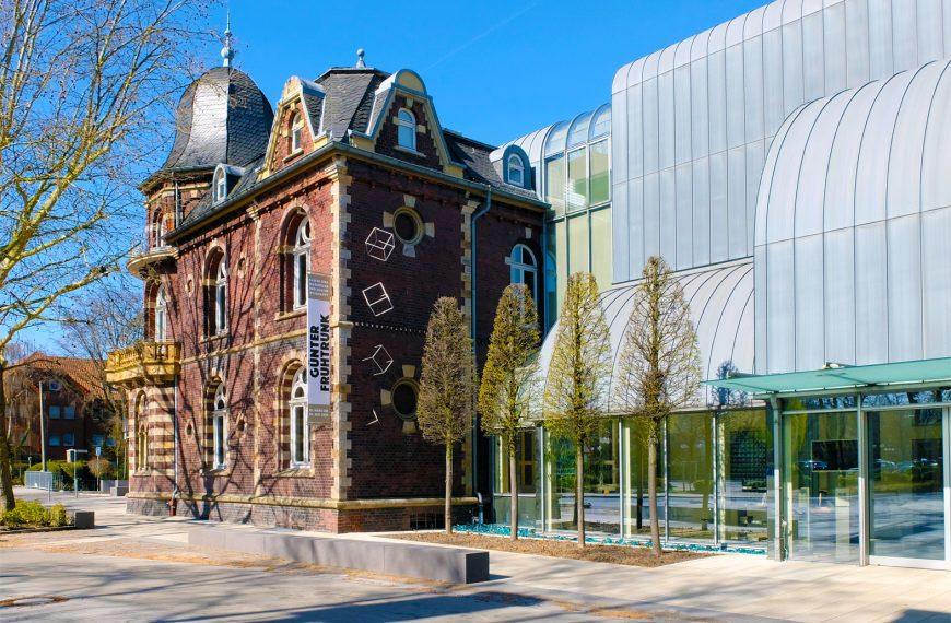 Kunstmuseum Ahlen