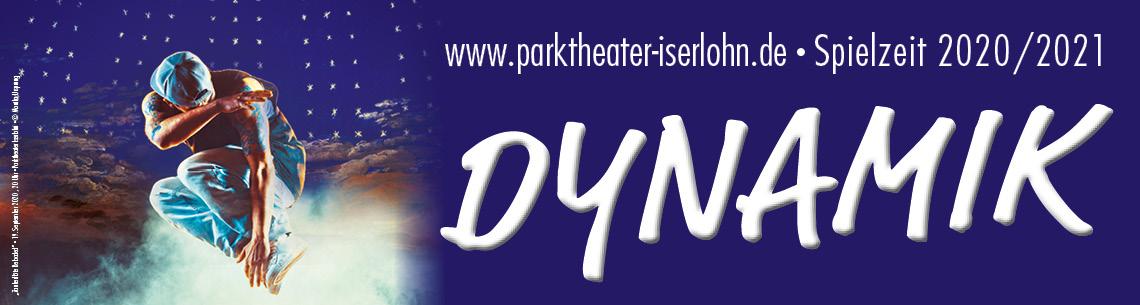 Parktheater Iserlohn
