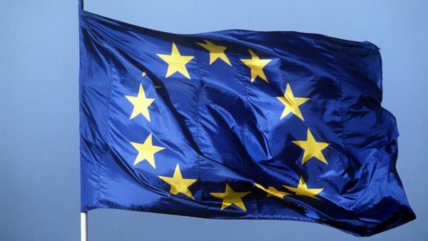 Europa – Die ohnmächtige Macht? (Neue Wir-Erzählungen)