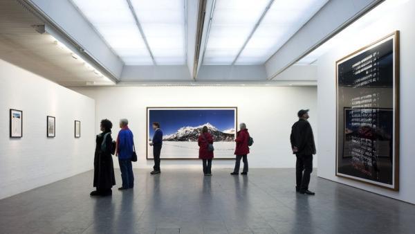 Wem nützt das neue Kulturfördergesetz NRW?