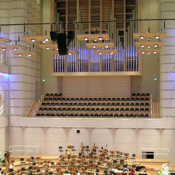 Auf Beethovens Spuren | Dortmund