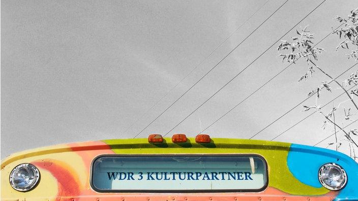 20 Jahre WDR 3 Kulturpartnerschaft