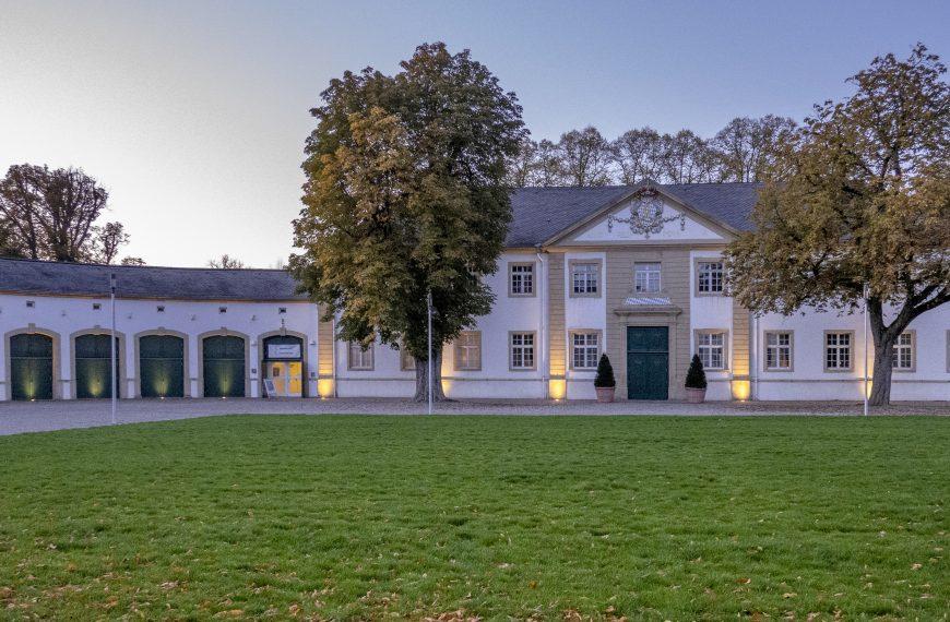 Städtische Museen und Galerien Paderborn