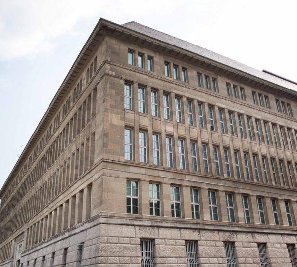 Wohin steuert das Haus der Geschichte des Landes NRW?