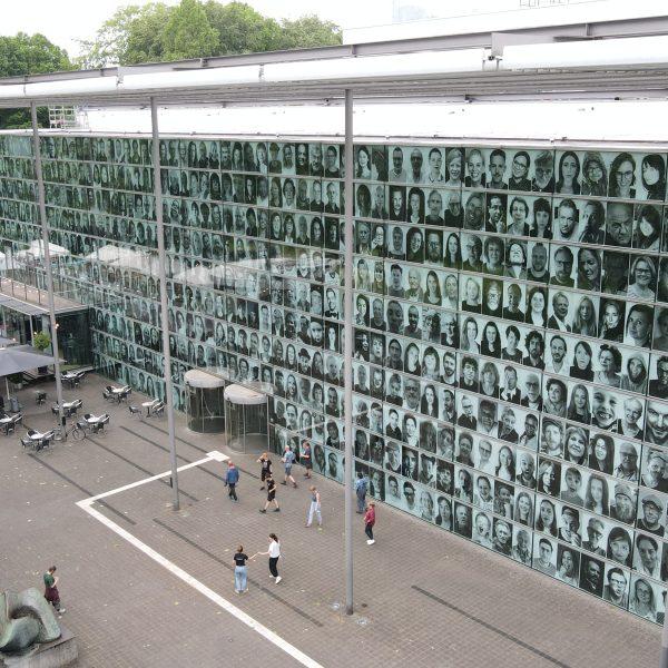 Ruhrfestspiele | Recklinghausen