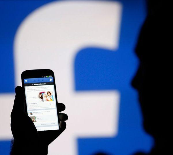 Wahlkampfbeeinflussung durch digitale Werkzeuge?