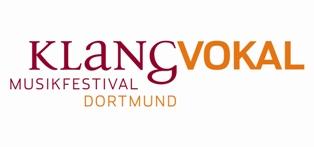 Klangvokal | Dortmund